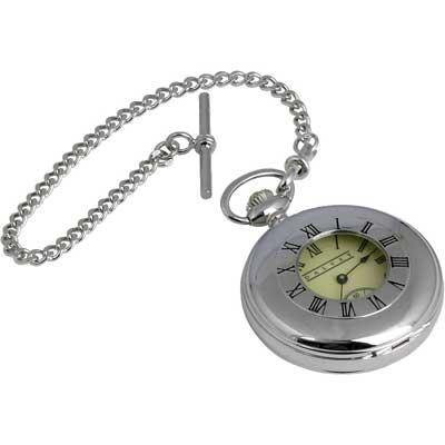 Сопутствующие товары  Dalvey 00567 от Bestwatch.ru