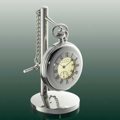 Сопутствующие товары  Dalvey 00638 от Bestwatch.ru