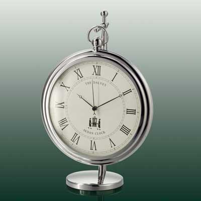 Сопутствующие товары  Dalvey 00642 от Bestwatch.ru