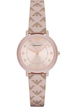 fashion наручные  женские часы Emporio armani AR11010. Коллекция Dress