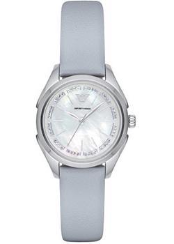 fashion наручные  женские часы Emporio armani AR11032. Коллекция Dress