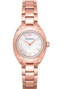 fashion наручные  женские часы Emporio armani AR11038. Коллекция Dress