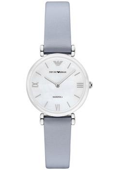 fashion наручные  женские часы Emporio armani AR11039. Коллекция Retro