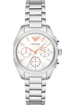 fashion наручные  женские часы Emporio armani AR11050. Коллекция Dress