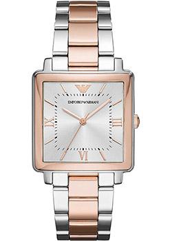 fashion наручные  женские часы Emporio armani AR11066. Коллекция Dress