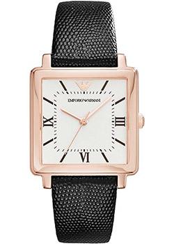 fashion наручные  женские часы Emporio armani AR11067. Коллекция Dress