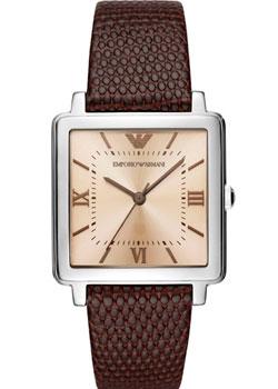 fashion наручные  женские часы Emporio armani AR11099. Коллекция Dress