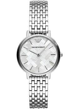 fashion наручные  женские часы Emporio armani AR11112. Коллекция Dress