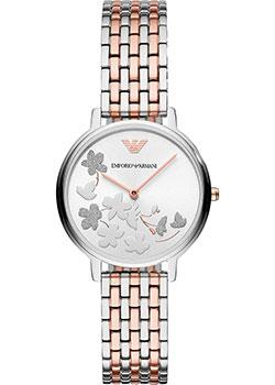 fashion наручные  женские часы Emporio armani AR11113. Коллекция Fashion