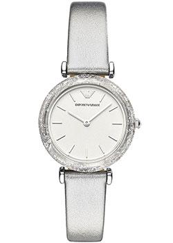 fashion наручные  женские часы Emporio armani AR11124. Коллекция Dress.