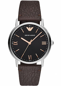 fashion наручные  мужские часы Emporio armani AR11153. Коллекция Sportivo.