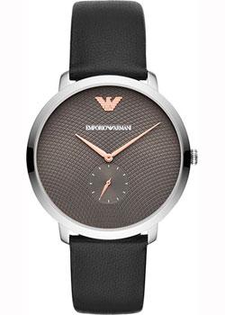 fashion наручные  мужские часы Emporio armani AR11162. Коллекция Dress