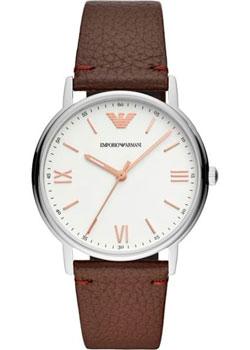 fashion наручные  мужские часы Emporio armani AR11173. Коллекция Classic.