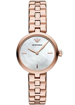fashion наручные  женские часы Emporio armani AR11196. Коллекция Arianna.