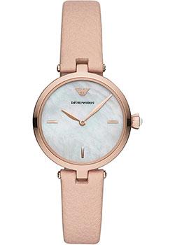 fashion наручные  женские часы Emporio armani AR11199. Коллекция Arianna