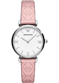 fashion наручные  женские часы Emporio armani AR11205. Коллекция Gianni T-Bar