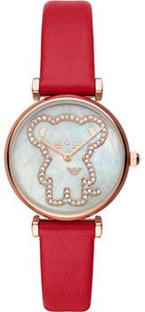fashion наручные  женские часы Emporio armani AR11281. Коллекция Gianni T-Bar.
