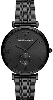 fashion наручные  мужские часы Emporio armani AR11299. Коллекция Gianni T-Bar.