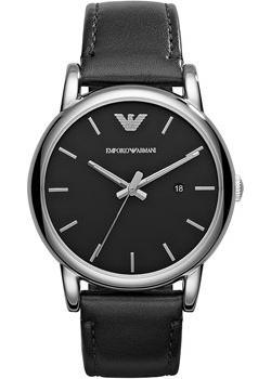 fashion наручные  мужские часы Emporio armani AR1692. Коллекция Classic.