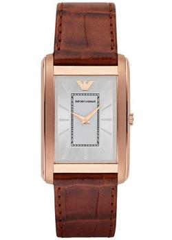 Мужские часы Emporio armani AR1870