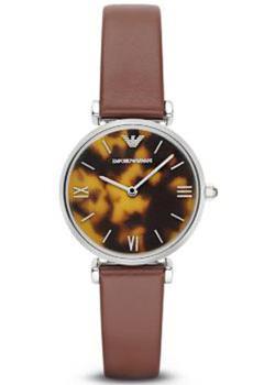 fashion наручные  женские часы Emporio armani AR1873. Коллекция Classic