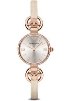 fashion наручные  женские часы Emporio armani AR1886. Коллекция Classic
