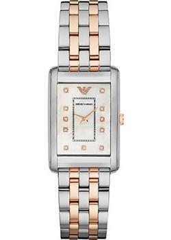 fashion наручные  женские часы Emporio armani AR1905. Коллекция Classic