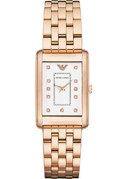 fashion наручные  женские часы Emporio armani AR1906. Коллекция Classic