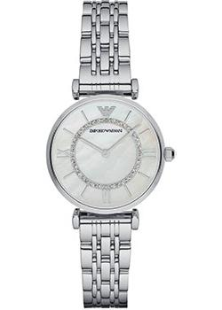 fashion наручные  женские часы Emporio armani AR1908. Коллекция Classic