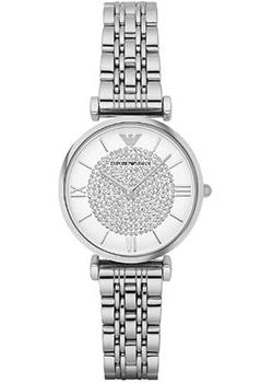 fashion наручные  женские часы Emporio armani AR1925. Коллекция Retro.