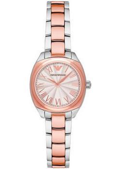 fashion наручные  женские часы Emporio armani AR1952. Коллекция Classic