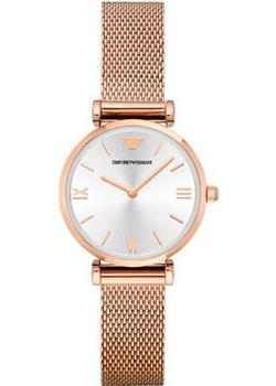 fashion наручные  женские часы Emporio armani AR1956. Коллекция Retro