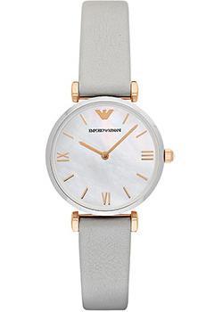 fashion наручные  женские часы Emporio armani AR1965. Коллекция Retro