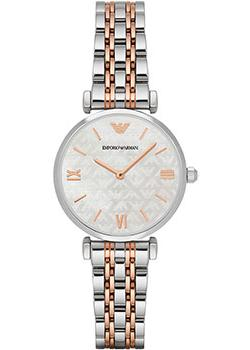 fashion наручные  женские часы Emporio armani AR1987. Коллекция Retro