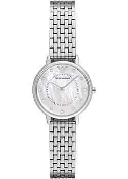 fashion наручные  женские часы Emporio armani AR2511. Коллекция Dress