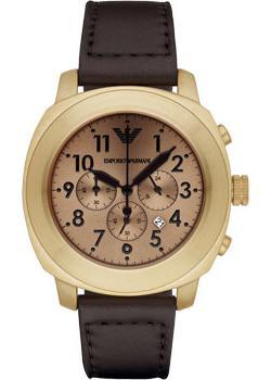 Fashion наручные мужские часы Emporio armani AR6062. Коллекция Sportivo фото