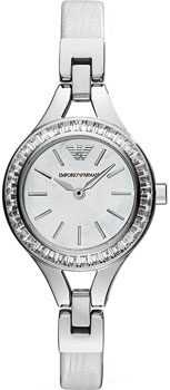 fashion наручные  женские часы Emporio armani AR7353. Коллекция Ladies
