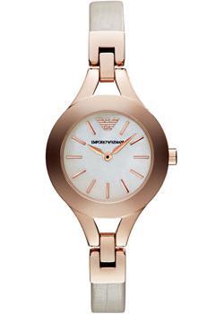 fashion наручные  женские часы Emporio armani AR7354. Коллекция Fashion