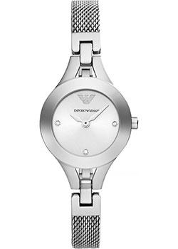 fashion наручные  женские часы Emporio armani AR7361. Коллекция Classic