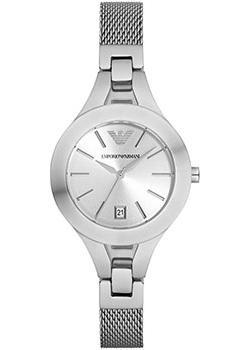 fashion наручные  женские часы Emporio armani AR7401. Коллекция Classic