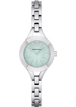 fashion наручные  женские часы Emporio armani AR7416. Коллекция Ladies