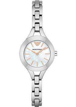 fashion наручные  женские часы Emporio armani AR7425. Коллекция Dress