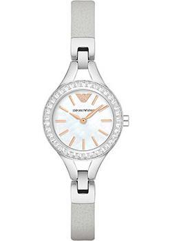 fashion наручные  женские часы Emporio armani AR7426. Коллекция Dress