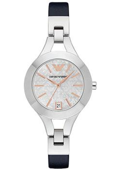 fashion наручные  женские часы Emporio armani AR7429. Коллекция Dress