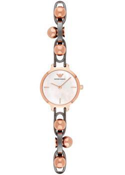 fashion наручные  женские часы Emporio armani AR7432. Коллекция Fashion
