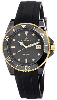 женские часы Essence 8014-1144M. Коллекция Sport от Bestwatch.ru