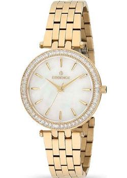 женские часы Essence D1001.120. Коллекция Femme