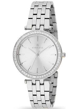 женские часы Essence D1001.330. Коллекция Femme
