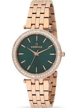 женские часы Essence D1001.480. Коллекция Femme