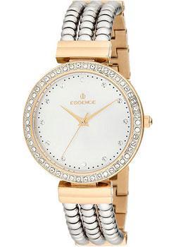 женские часы Essence D1002.230. Коллекция Femme